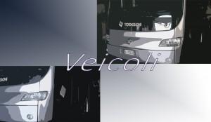 veicoli copy